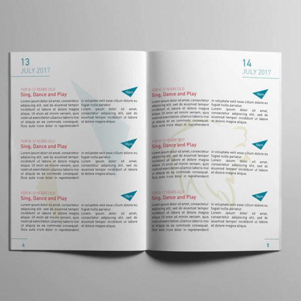 brochure europa cantat